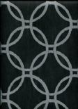 Simple Space 2 Wallpaper 2535-20637 By Beacon House for Fine Decor